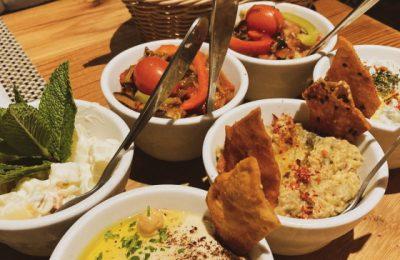 Explore It All Food Blog5