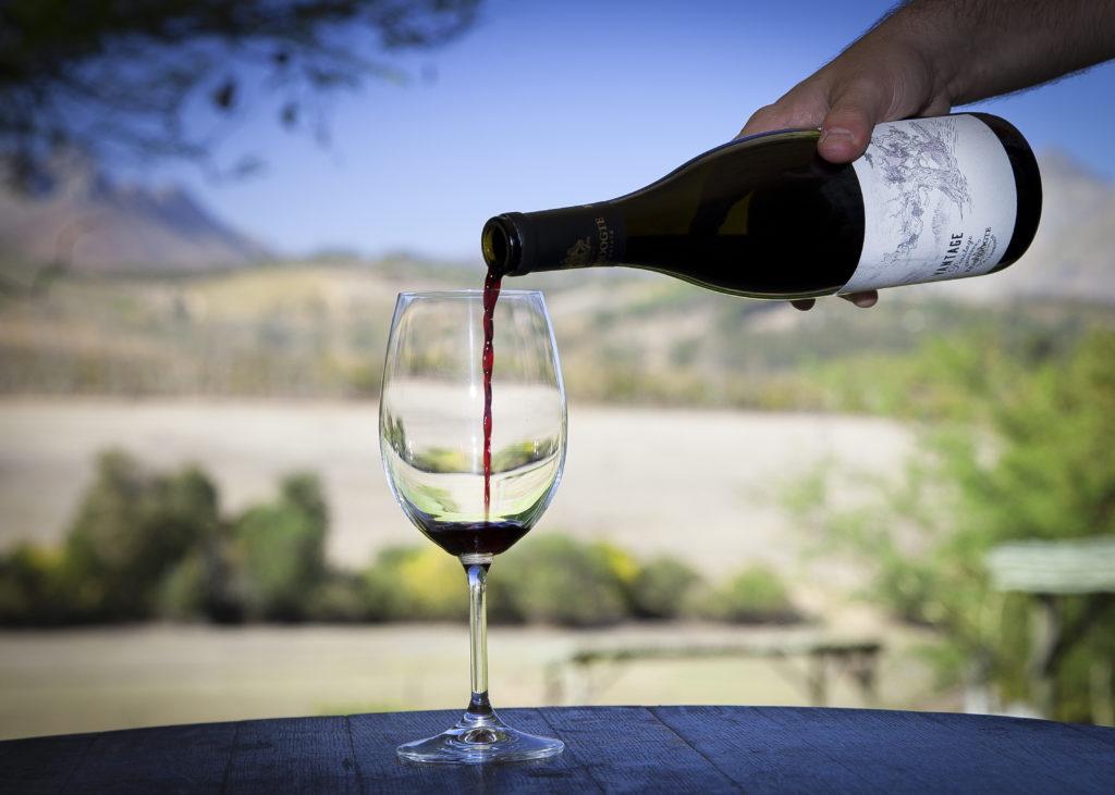 Remhoogte-wine-1024×731