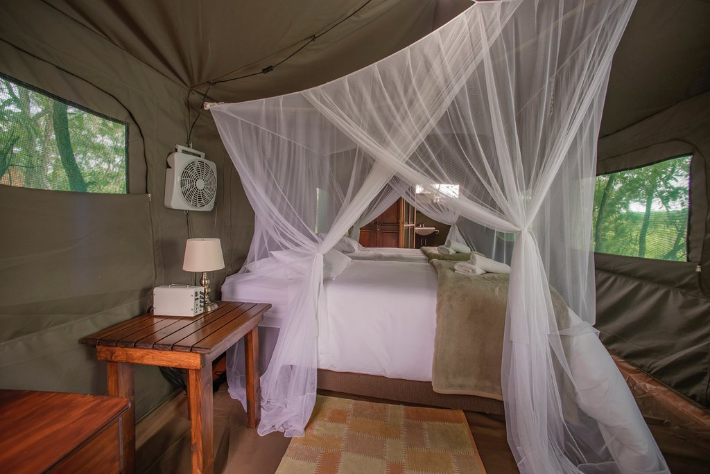 buffalo-rock-tented-safari (1)