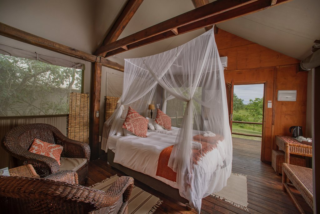 nkambeni-safari-camp (1)